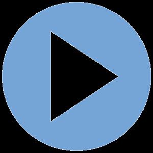 grammafon_play_logo_tom