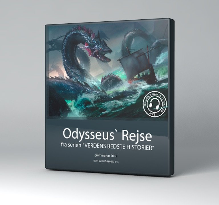 Odysseus Reklamefoto2